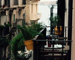 Casa Vacanze Via Roma 148