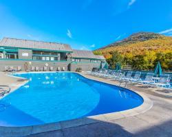 Village of Loon Mountain, a VRI resort