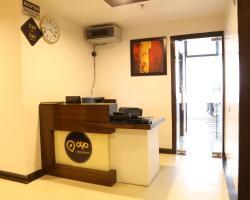 OYO Premium IVY Hospital