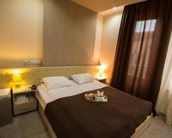Tbiliseli Hotel
