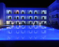 Evabelle Napa Hotel Apartments