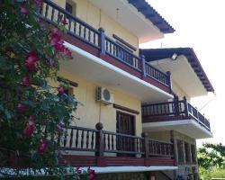 Hotel Polydrosos