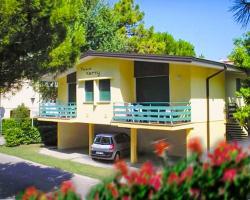 Appartamenti Agenzia Sabina Bibione
