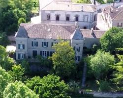 Castel Valfred