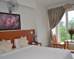 Da Nang Nemo Hotel