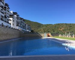 Apartment Bella Vista Cabo Negro