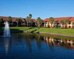 Westgate Vacation Villas Resort