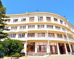 Blue Sevan Hotel