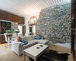 Casa Ersilia