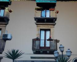 Gualtiero Camere & Suite