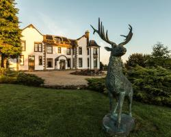 Gleddoch Hotel Spa & Golf, BW Premier Collection