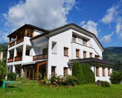 Villa Hampel