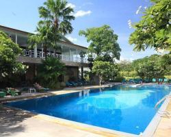River Kwai Hotel