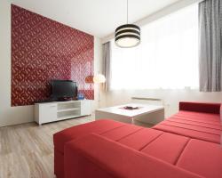 Apartment Mango
