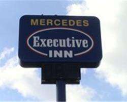 Executive Inn Mercedes