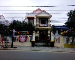 Mai Hung Homestay