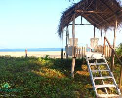 Wellé Wadiya Beach Hotel