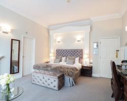 Rye Lodge Hotel