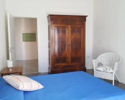 Appartamento Carloforte 15