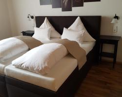 Hotel Domhof