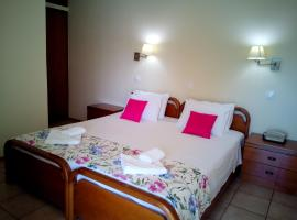 Laios Hotel (Adults Only)