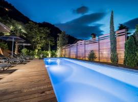 30 best bolzano hotels italy from 65 - Hotel in montagna con piscina ...