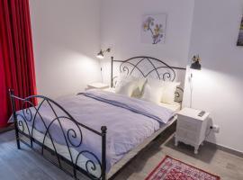 Apartment Savamala 59