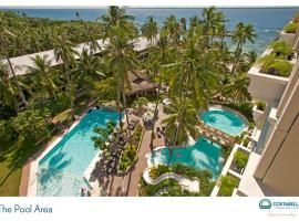 Costabella Tropical Beach Hotel, Mactan