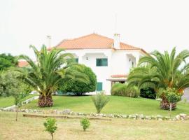Quinta da Perdiz Country House