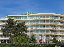 Hotel Wela - All Inclusive, Sunny Beach