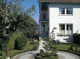Haus Pollak