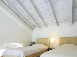 Guesthouse Lila