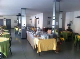 Granducato, Montepulciano