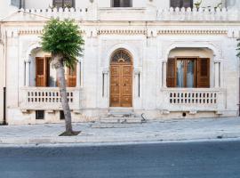 A Casa ri Nonna Rosa, Santa Croce Camerina