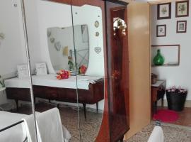 Il Borgo Silente, Torricella in Sabina