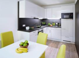 Good Rooms GmbH Bad Ischl