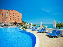 Royal Bay Hotel - All Inclusive