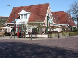 De Herberg van Loon, Loon (Near Assen)