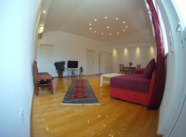 Guesthouse Ida's Home, Blagaj
