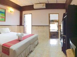 Kata Palace Phuket