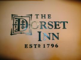The Dorset Inn, 도르셋