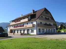 Die 6 Besten Hotels Um Steiermark Aktualisiert 2018