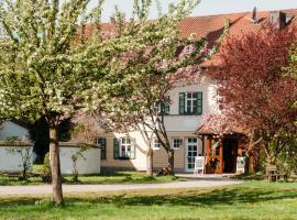 Gasthaus Inselkammer, Höhenkirchen-Siegertsbrunn