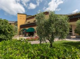 Hotel Al Fiore
