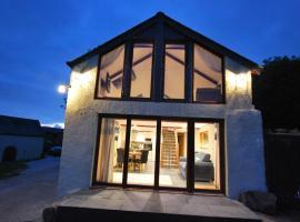Lakeview Cottage, Callington