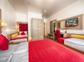 Hotel Richter