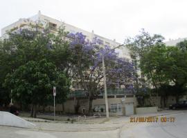 Edificio Nau