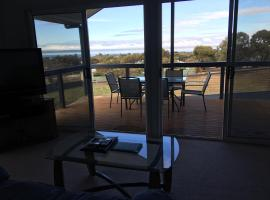 Kangaroo Island Bayview Villas, Кингскот