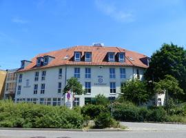 Hotel Dorotheenhof