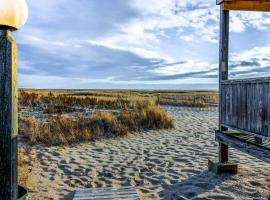 The Place to be..., Provincetown
